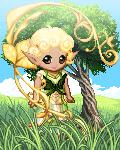 Faith-Hoping-Love's avatar