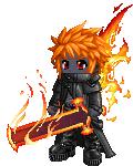 Sacred Dragonrider
