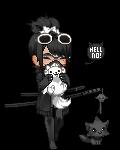 Lady Komiya's avatar