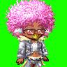 CakeandCoffee's avatar