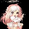 Bitter Aphrodisiac's avatar