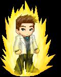 ss4GokuCorey's avatar