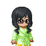 EmoHoboDomo's avatar