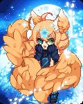 Konekogami Miyu