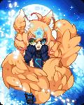 Konekogami Miyu's avatar