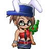 pinay_lovez_sasuke's avatar