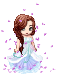 Lilian Avetore's avatar