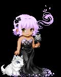 Rinahorigome's avatar