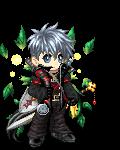 Selieno's avatar