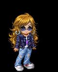 lelia solomon's avatar