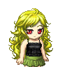 Kadie Sedai's avatar