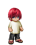 kochis's avatar