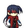 vic-vipir's avatar
