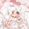 Exxquisite's avatar