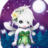 Anathema Device's avatar