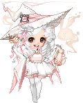 Ice princess654's avatar