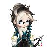 pebz01's avatar
