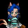 Dinoeatyo's avatar
