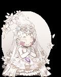 DoIls's avatar