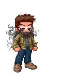 XxsophisticatedsexpotxX 's avatar