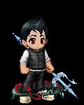 808_illest's avatar
