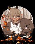 ohCole's avatar