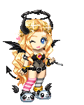 vegabelle's avatar