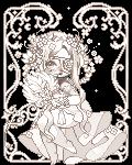 AinsPixieDust's avatar