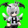 XHEllSxANgeLX's avatar