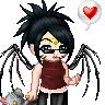 Sgt_Bewbs_Penguin's avatar
