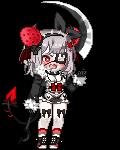 HarajukuPanda's avatar