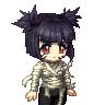 II Lylyth II's avatar
