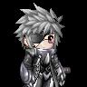 00-Nightmare-00's avatar