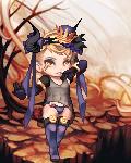 FeelinShiny's avatar