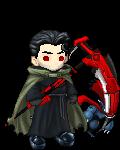 AnimeWidri2's avatar