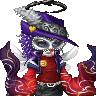 Sadie_Mae's avatar