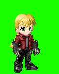 ShadesDragoon's avatar