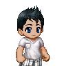 YoUr_MaN_JaKe's avatar