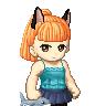 haobieyiyin's avatar