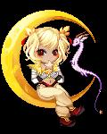 Ameliechan's avatar