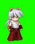 Inuyasha6789's avatar