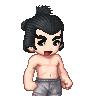 Fleet Admiral Sengoku's avatar