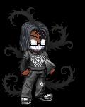 II Observer II 's avatar