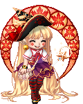 Miya Pyon Tori's avatar