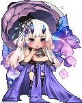demon_kitty_lover's avatar
