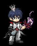 Kalancelo's avatar