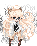 flippinbananas's avatar