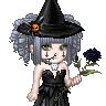 Naigora's avatar