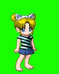 meow123123123123's avatar