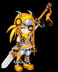 Eltiana's avatar